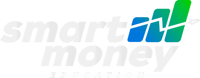 Smart Money Education
