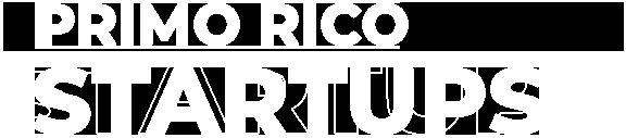 Primo Rico Startups