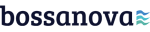 bossanova-mini-logo