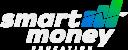 Smart Money Education
