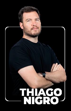 Thiago Nigro